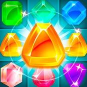crazy gem app review