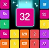 drop numbers blocks app review