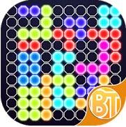 octa glow app review